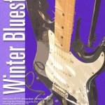 2010 Winter Blues Fest