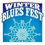 2012 Winter Blues Fest