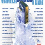 2007 Winter Blues Fest
