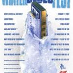 2007 Winter Blues Fest