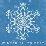 2013 Winter Blues Fest
