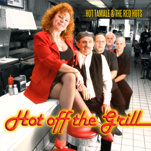 hotoffthegrill_cover