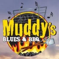 The Muddy Waters - 3 Year Anniversary!