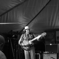 2013 Mississippi Valley Blues Fest