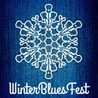 2014 Winter Blues Fest