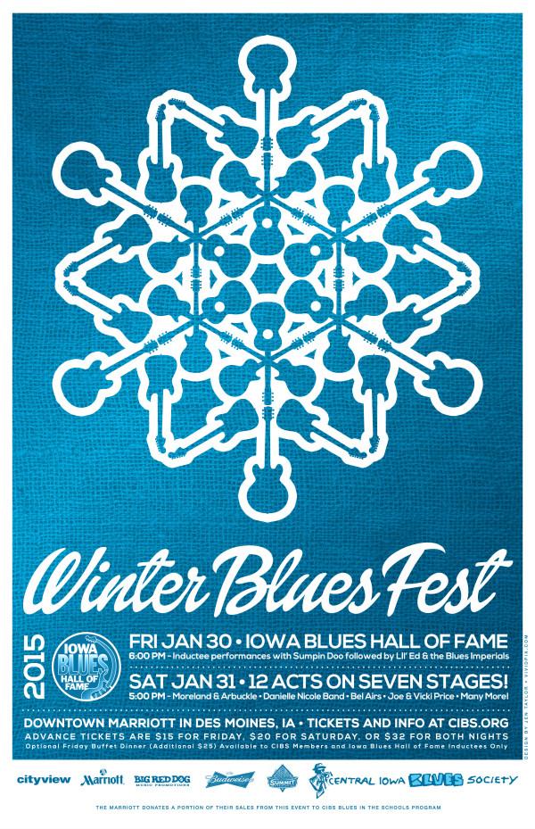 WinterBluesFest2015-poster