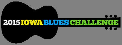 2015 IABC logo