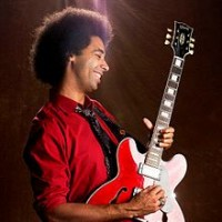 CIBS welcomes 2013 IBC Champ Selwyn Birchwood