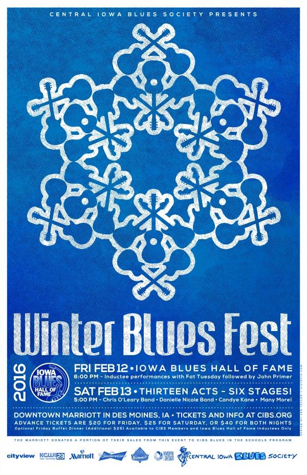 WinterBluesFest2016-poster