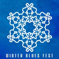 2016 Winter Blues Fest