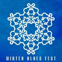 2016 Winter Blues Fest