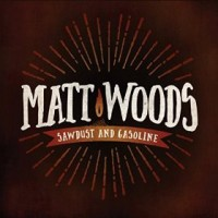 Matt Woods CD advances to Final round of BSPCD judging