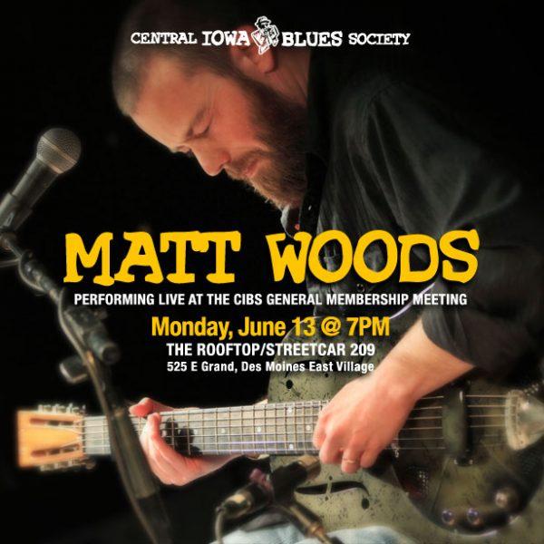 2016-06-13-MattWoods
