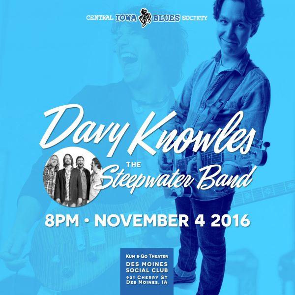 2016-11-4-Knowles-Steepwater