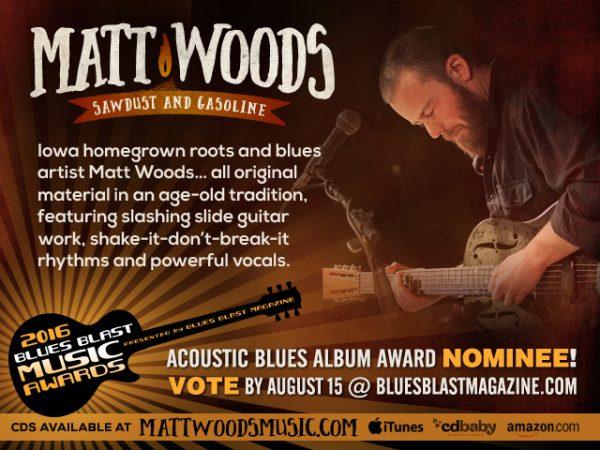 MattWoods-BluesBlastAward