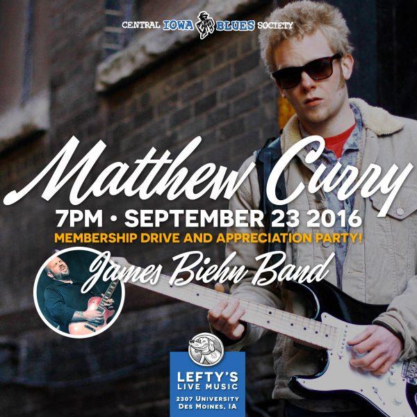 2016-09-23-MatthewCurry