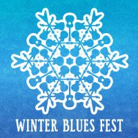 2017 Winter Blues Fest
