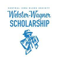 2018 Webster-Wagner Scholarship