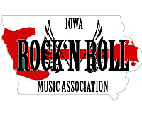McMurrin and Lumbard 2018 Rock 'N Roll Hall of Fame Inductees!