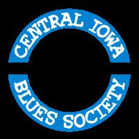 CIBS Blues Crier :: APRIL 2018