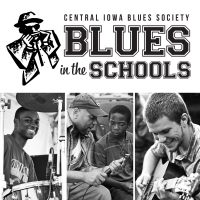 Blues Education for The Next Generation