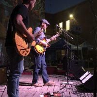 Tom Buckmiller & Brian Schwager